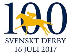 Svenskt Derby